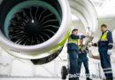 Uçak Bakım Teknisyeni Nasıl Olunur?