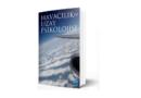 Kitap: Havacılık ve Uzay Psikolojisi