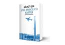 Kitap: Sivil Havacılıkta Kariyer