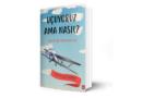 Kitap: Uçuyoruz ama Nasıl?