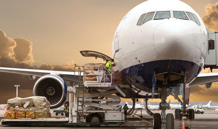 Havayolu Kargo Taşımacılığı Nasıl Çalışır?