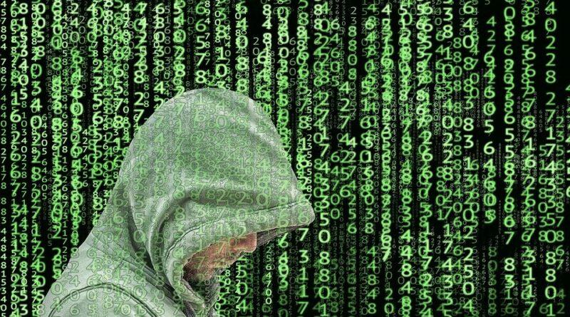 Havacılık Sektöründe Siber Saldırılar
