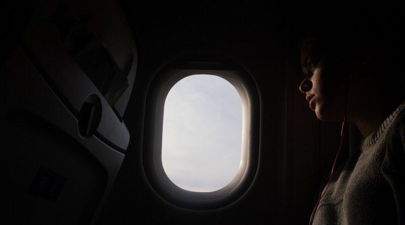 Uçakta Depremi Hissedebilir miyiz?