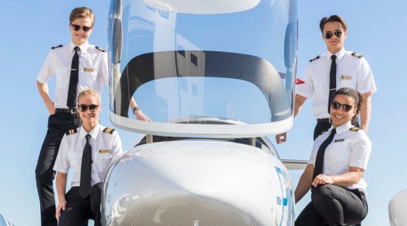 Pilot Eğitimleri Neden Bu Kadar Pahalı?