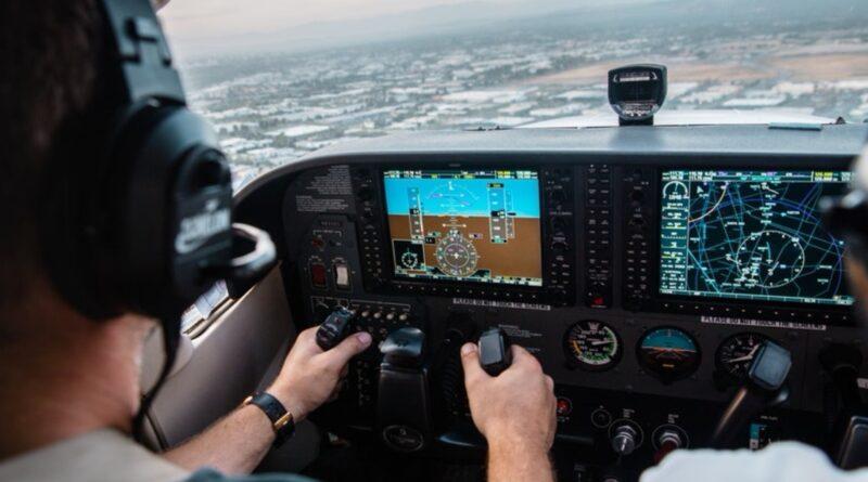 Uçuş Sırları: Pilotların Havadayken En Çok Korktuğu Şeyler!