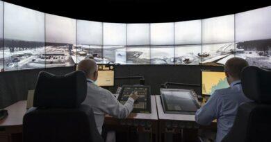 Hava Trafik Kontrolörlerinin Bir Kişilik Özelliği Var Mıdır?