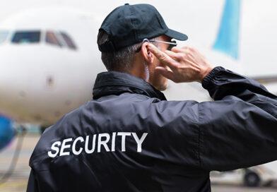 Havacılıkta Güvenlik mi? Havacılıkta Emniyet mi? Farkı Nedir?